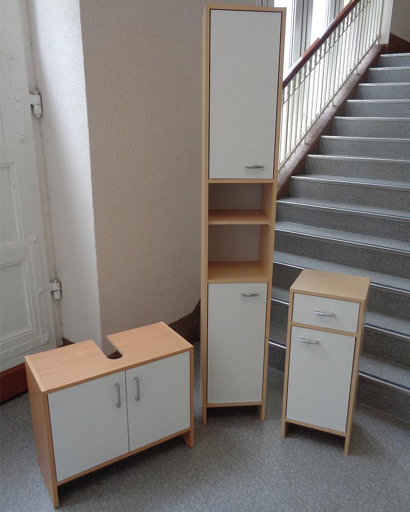 m bel g nstig kaufen m belb rse leipzig. Black Bedroom Furniture Sets. Home Design Ideas